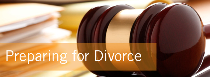 Preparing for divorce in bc vancouver divorce lawyers family law preparing for divorce in bc solutioingenieria Image collections